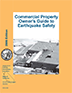 Commercial Property Owner's Guide to Earthquake Safety 2006 Edition