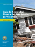 Spanish Guide to home owner's safety